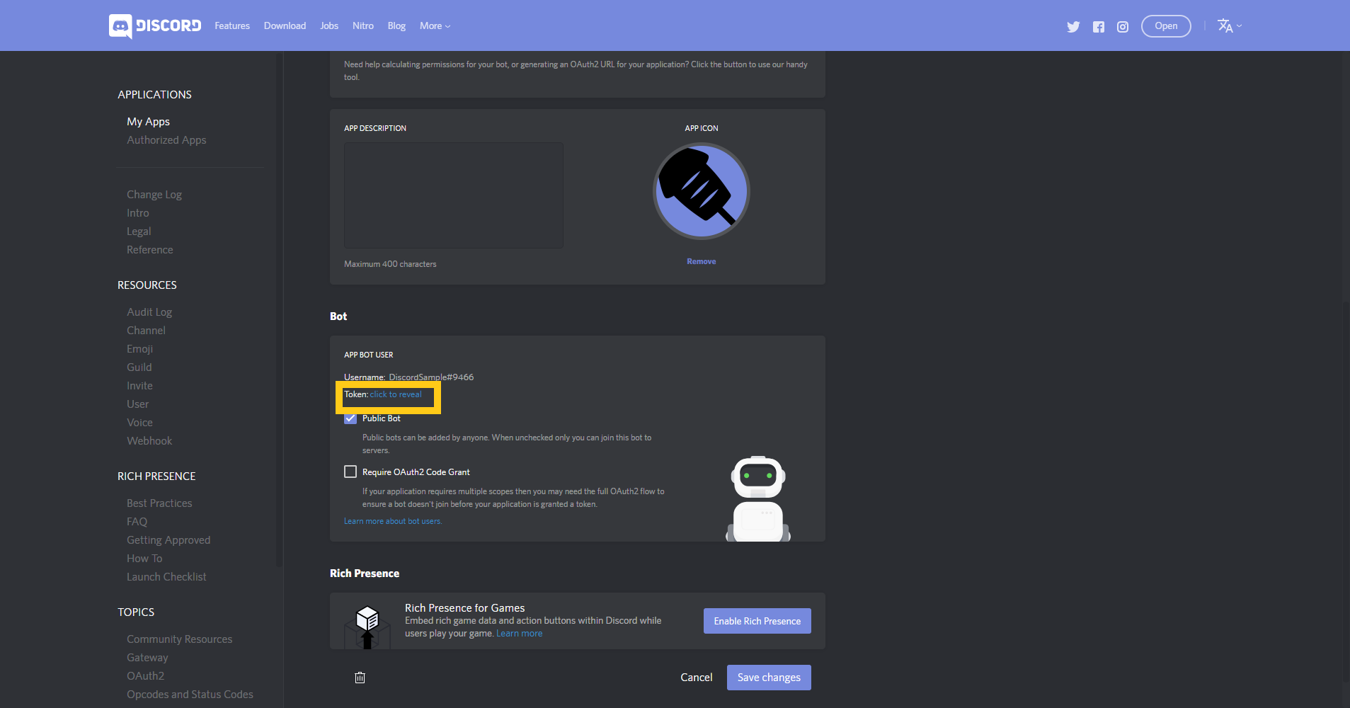 FireShot Capture 29 - Discord - Developer Documentation_ - https___discordapp.com_developers_.png