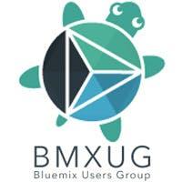 BMXUG-Logo.jpg