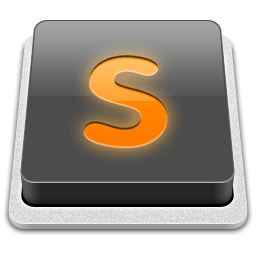 Sublime_Text_Logo.png