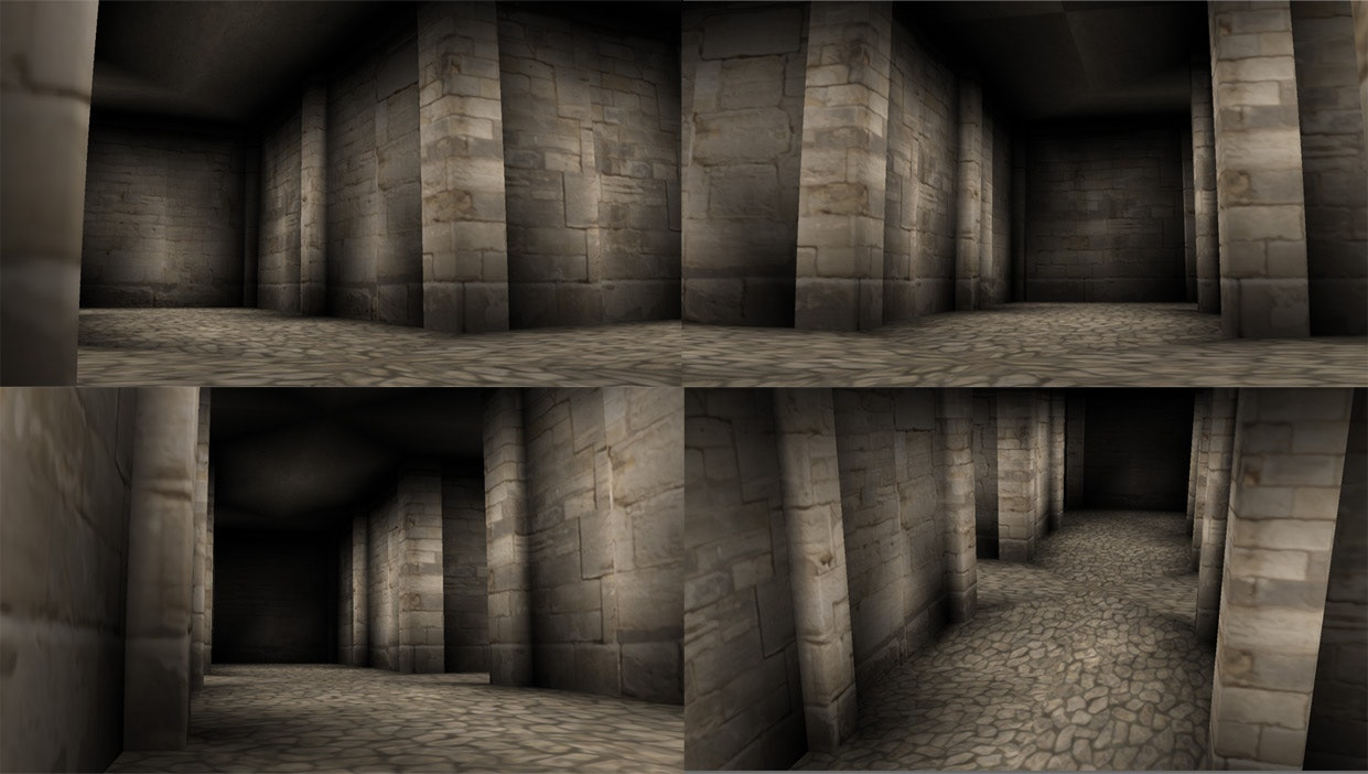 110131b_corridor.jpg