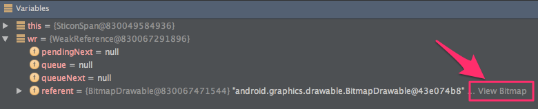 DynamicDrawableSpan_java_-_couples-android_-____dev_eure_android_couples-android__-_Android_Studio_2_0_Beta_4.png