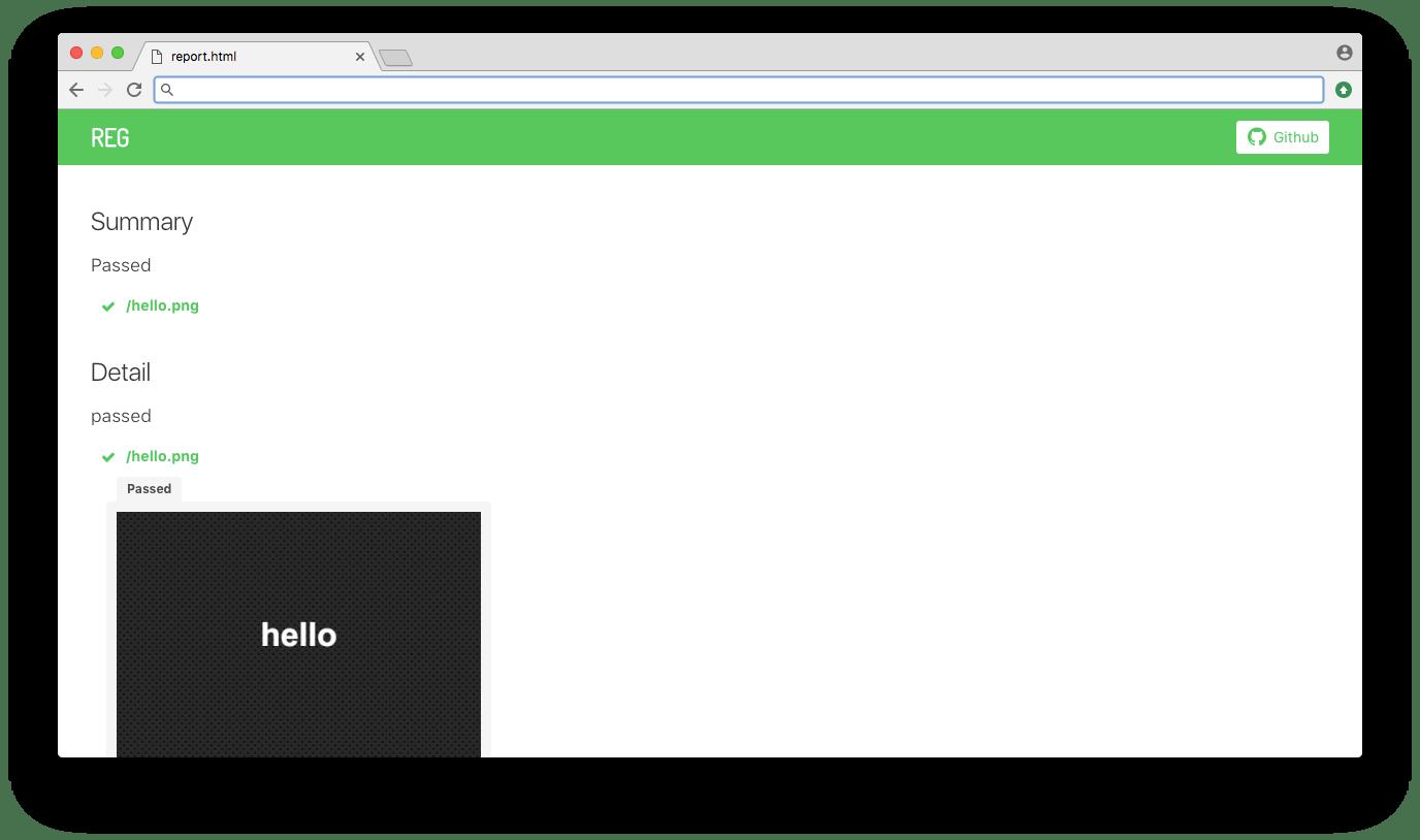 スクリーンショット 2016-12-23 0.47.07.png