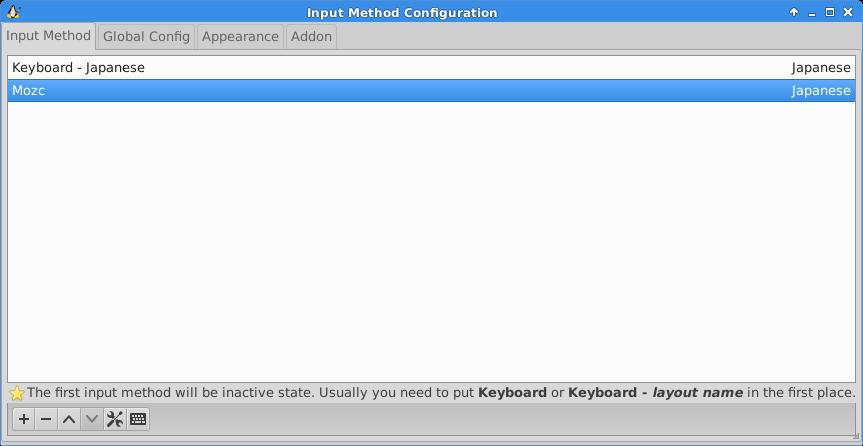 input-method-configuration.png