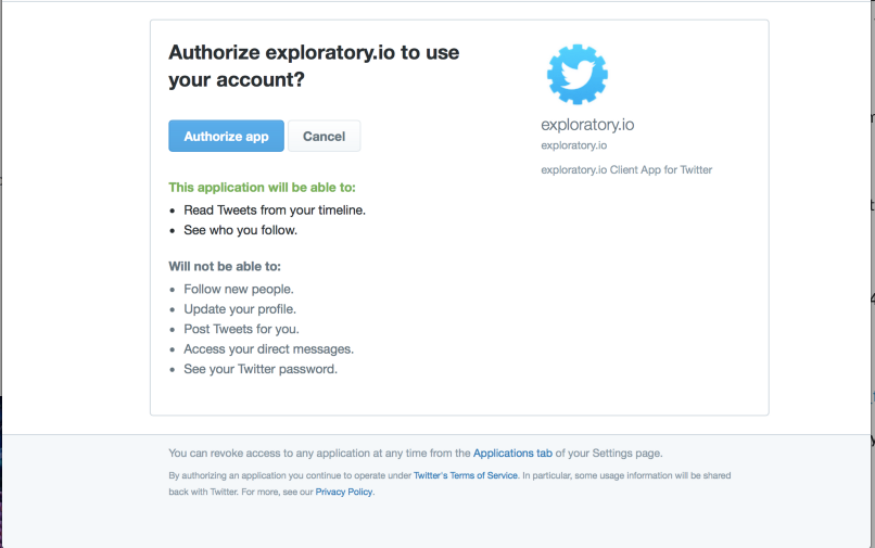 authorize_twitter.png