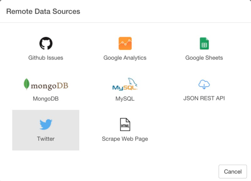 remote_data_sources.png