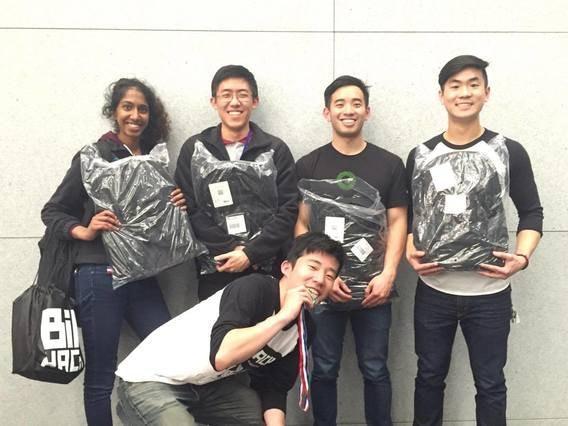 hackathon-win.png