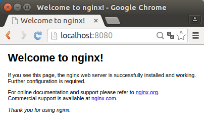 nginx_welcome.png