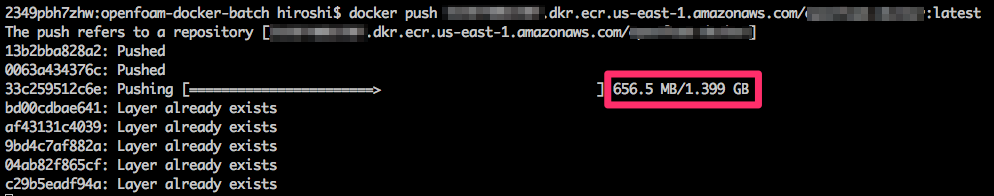 docker_push.png.png
