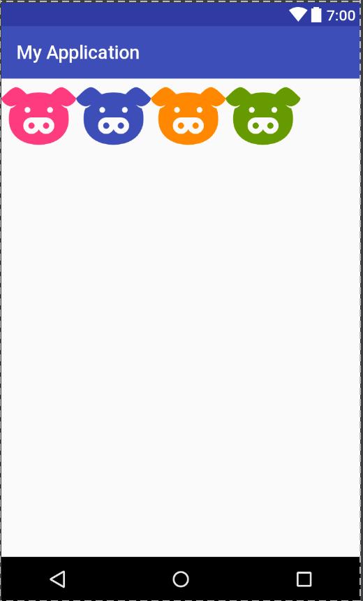 スクリーンショット 2017-10-26 17.34.21.png