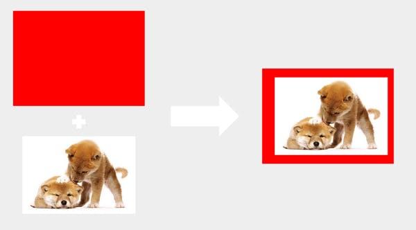 無題のプレゼンテーション - Google スライド-10.png