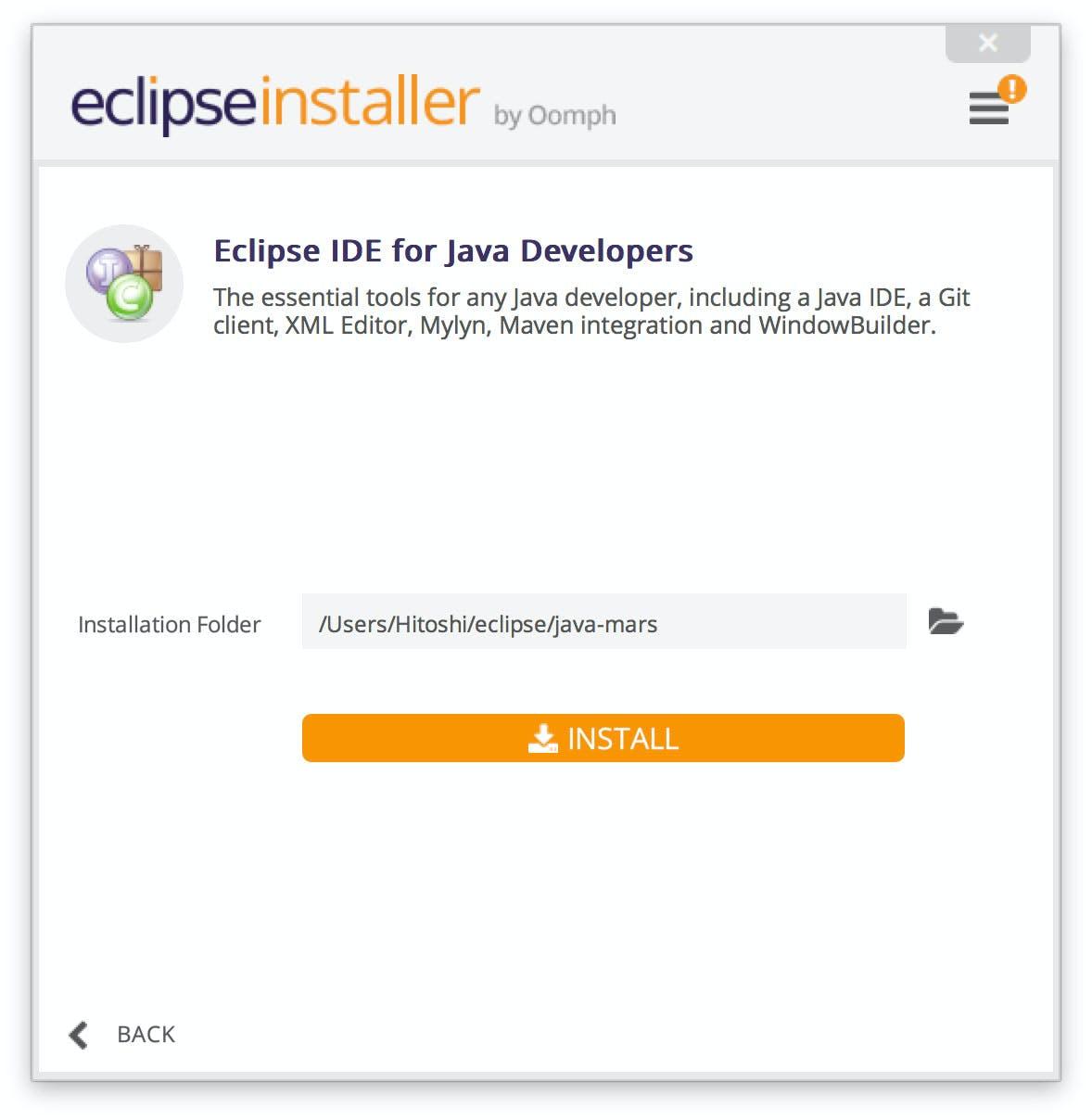 eclipse5.jpg