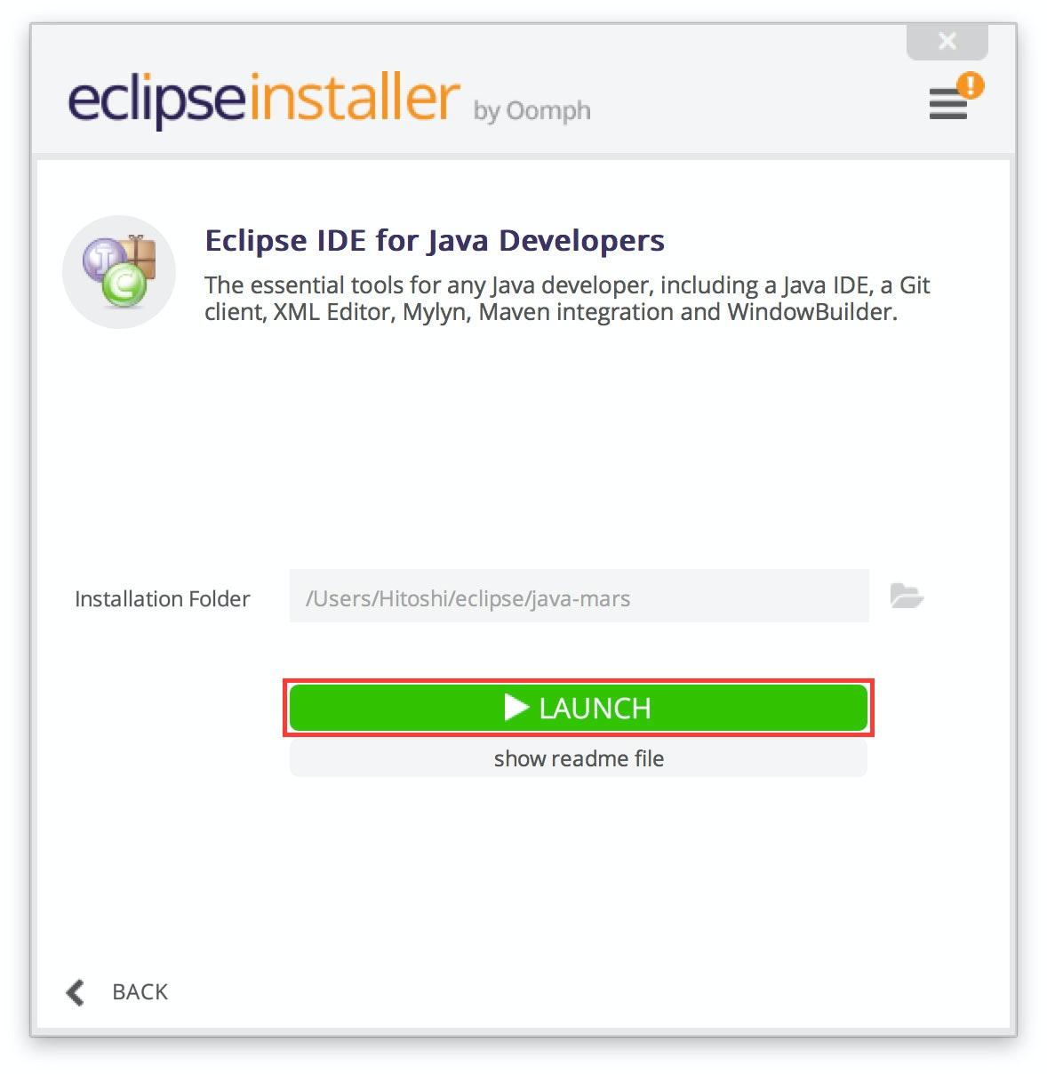 eclipse7.jpg