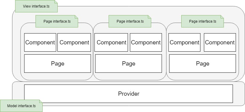 Untitled Diagram-Copy of Copy of Page-1.png