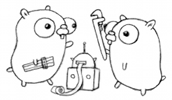 golang-project.png