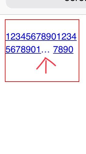 IMG_C3D090CD8E97-1.jpeg