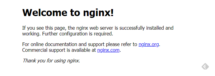 FireShot Capture 20 - Welcome to nginx! - http___172.16.131.2_.png
