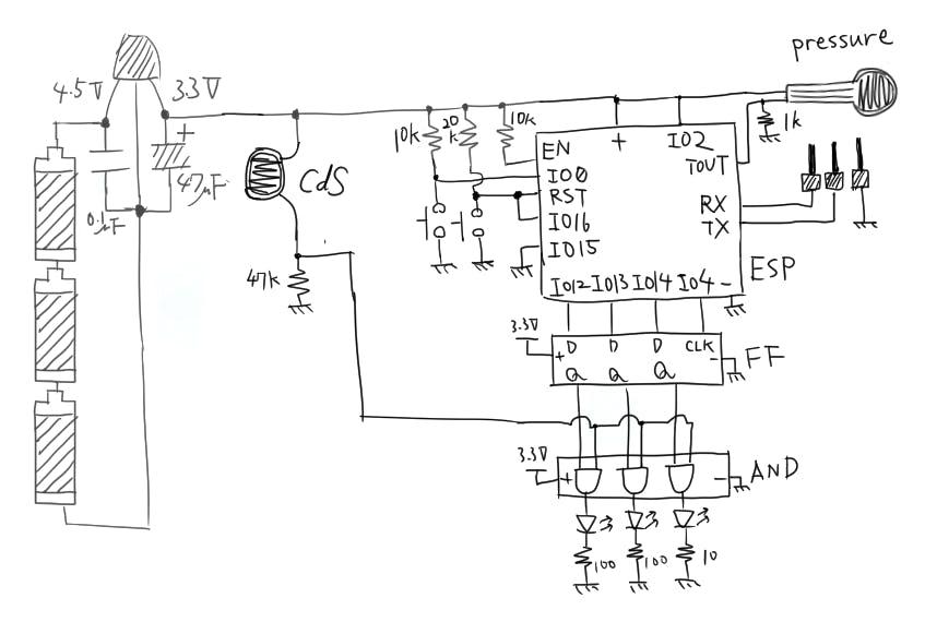 press-circuit.png
