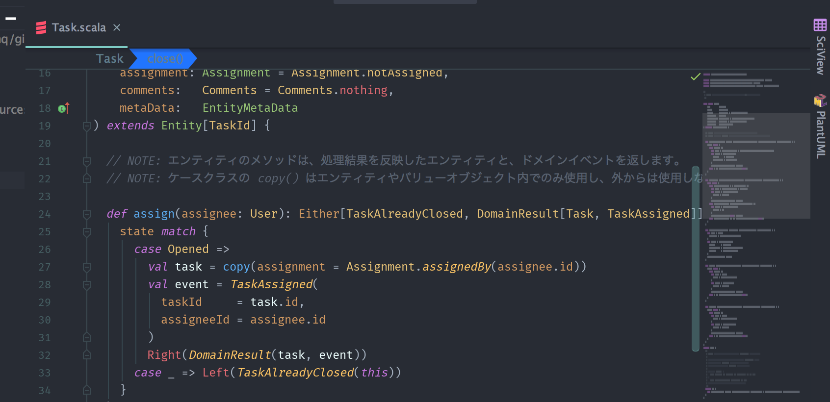 CodeGlance.png