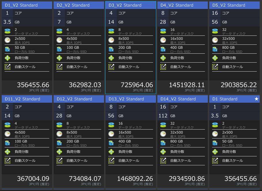スクリーンショット 2015-10-05 12c 1.png