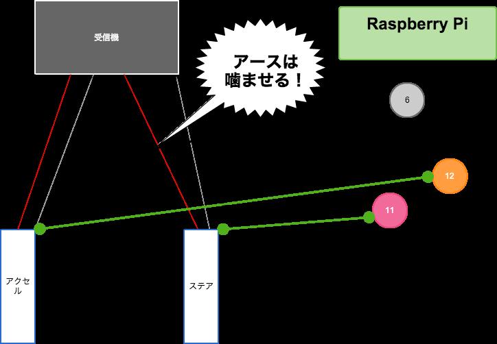 配線図.png