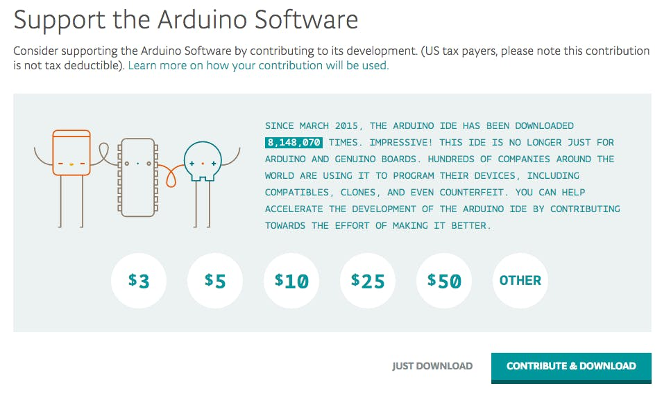 Arduino - Donate 2016-06-05 11-14-01.png