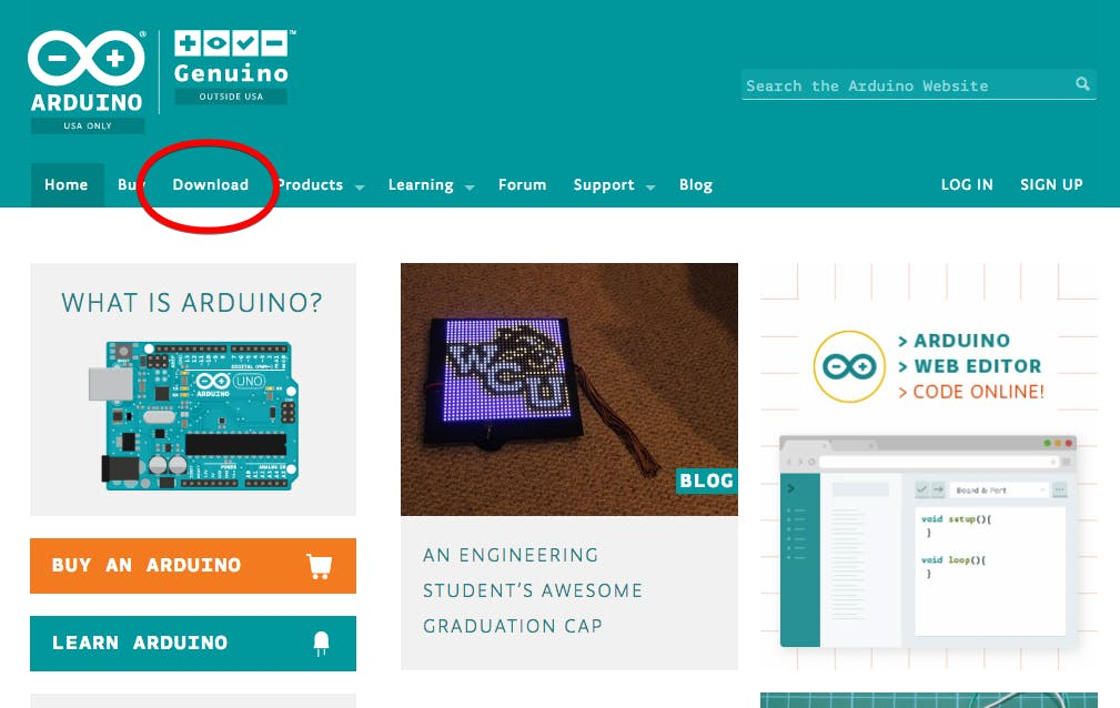 Arduino - Home 2016-06-05 11-07-16.png