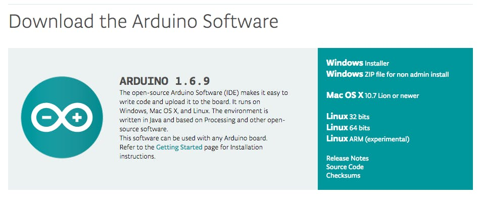 Arduino - Software 2016-06-05 11-09-46.png