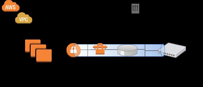 システム構成図.png