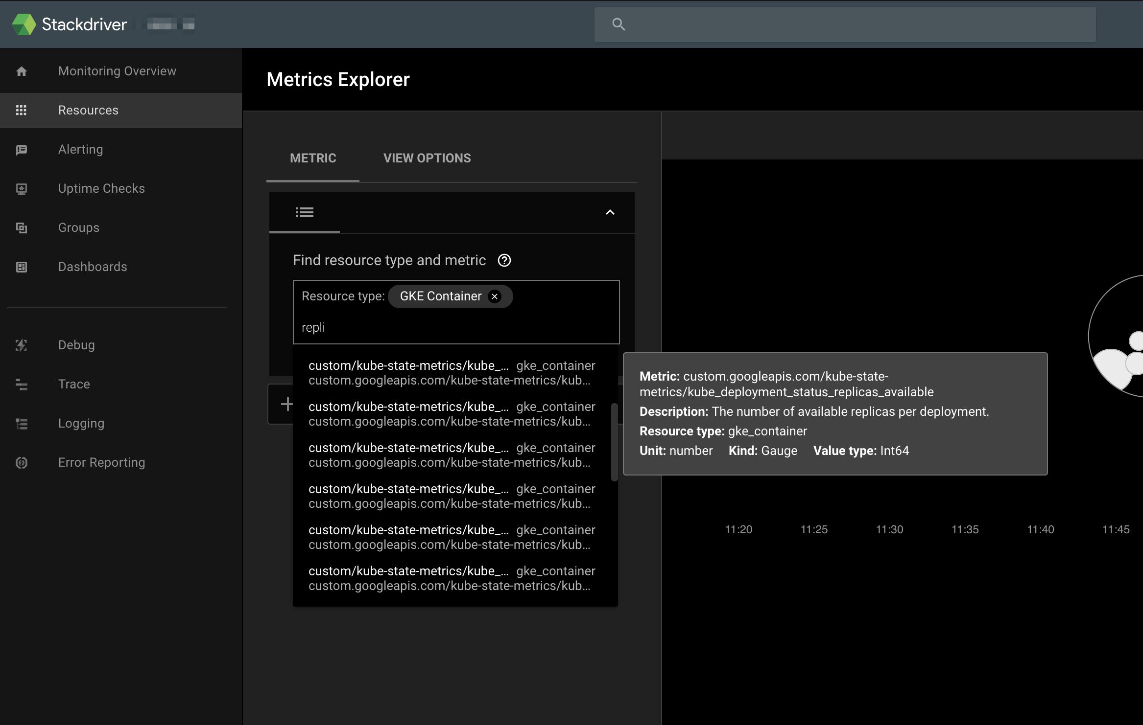 Metrics_Explorer-2.png
