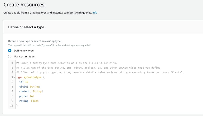 AWS AppSync Console 2018-11-06 17-44-59.png