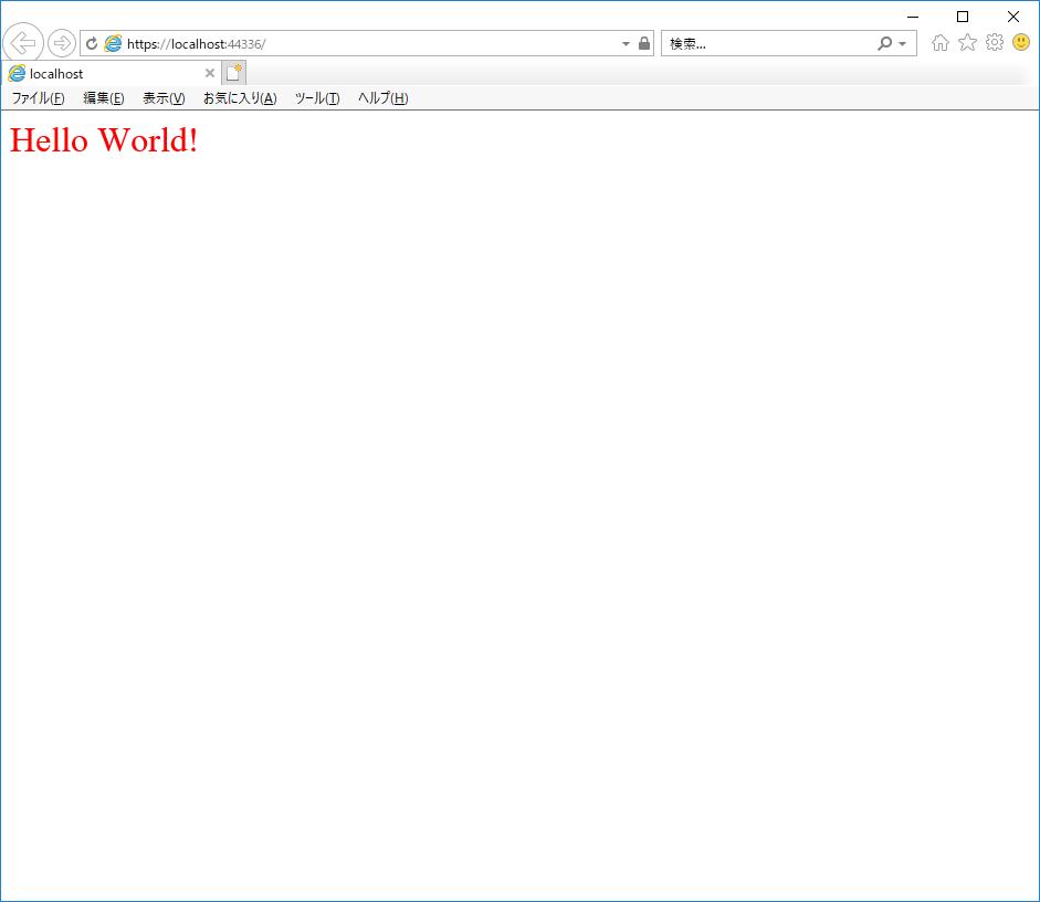 WebPage4.png