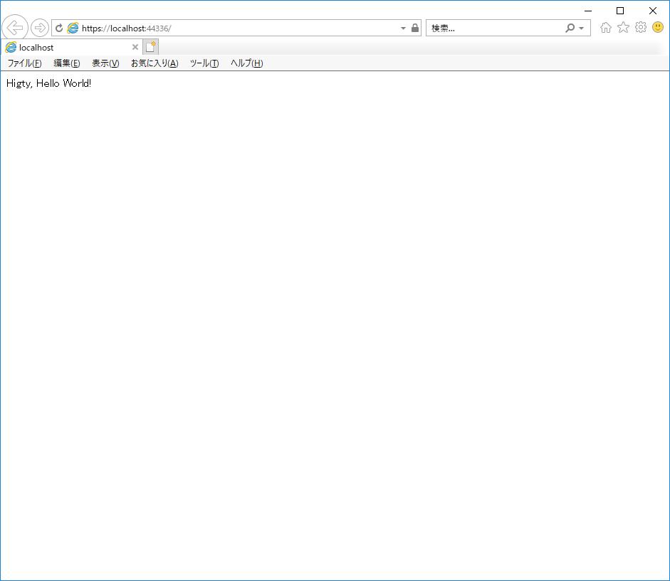 WebPage2.png