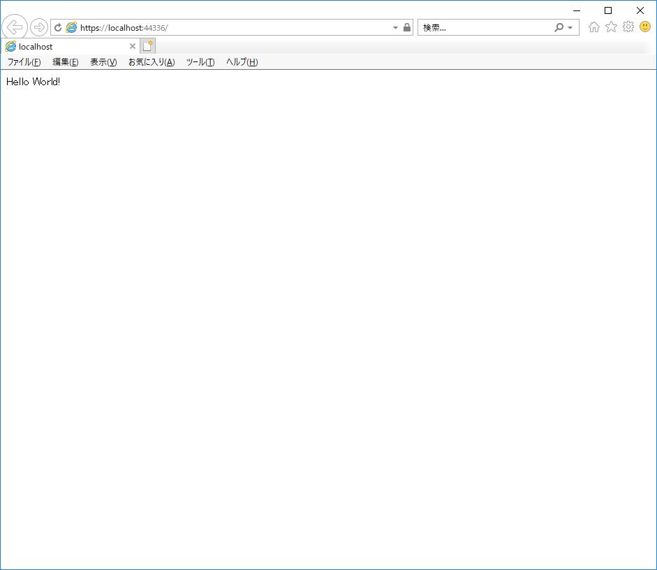 WebPage1.png