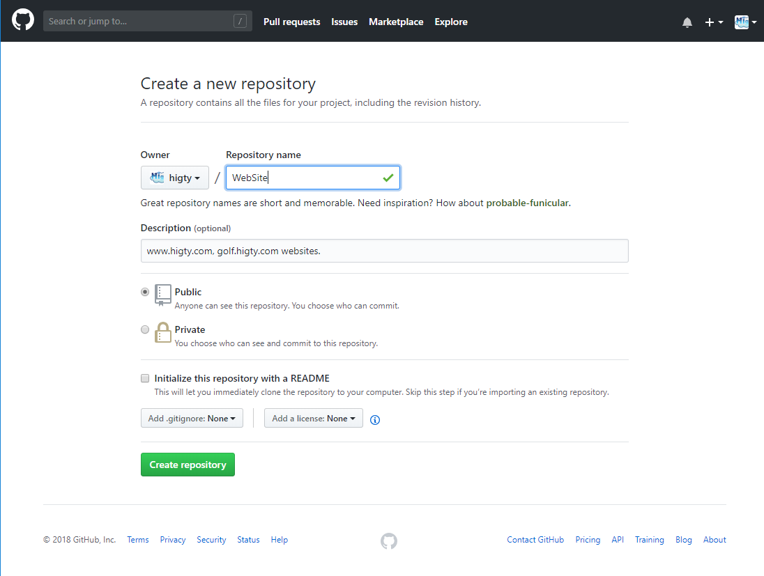 GitHub_Repository_Add.png