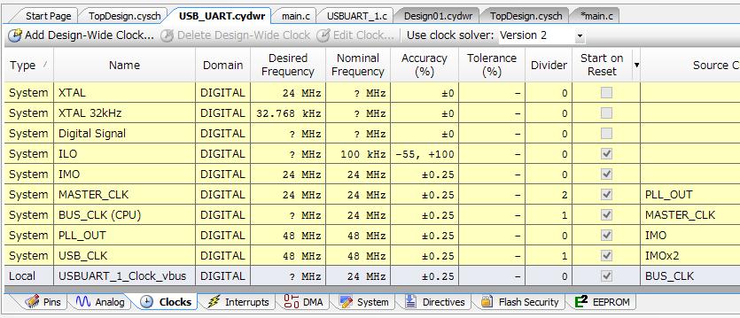 USBUART3.png
