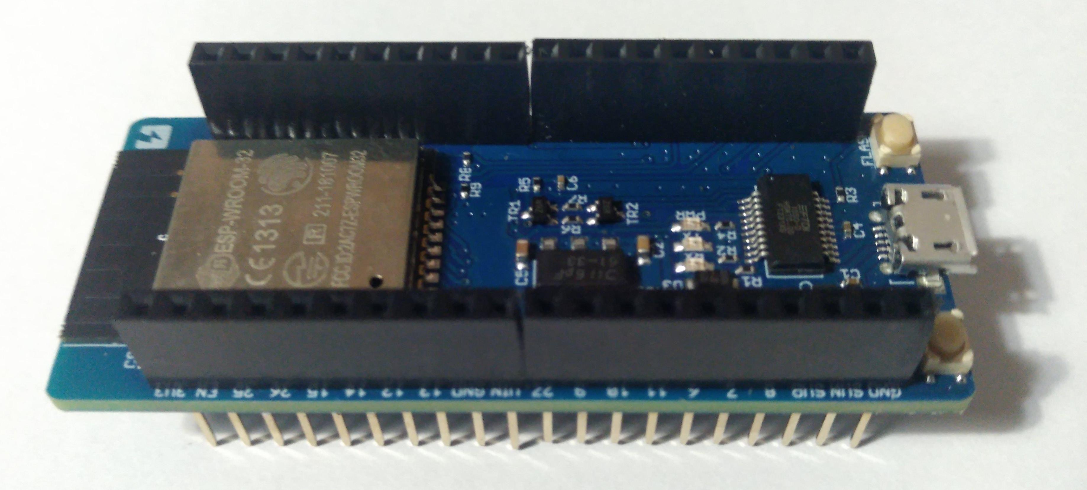 esp32_pins.jpg