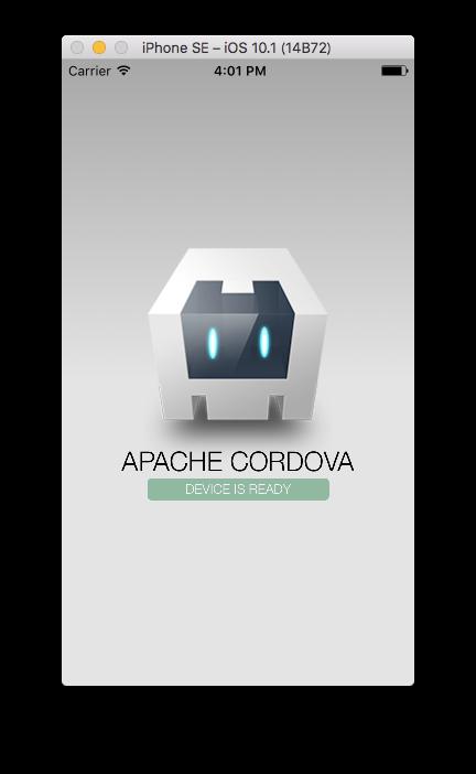 cordova_ios.png