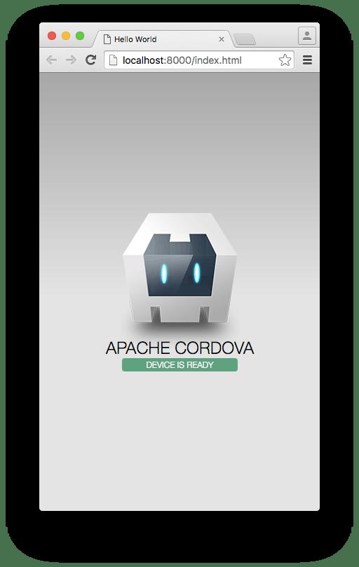 cordova_chrome2.png