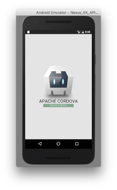cordova_android.png