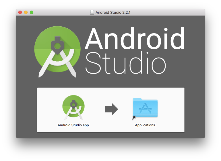 android_studio_install.png