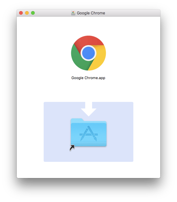 chrome_install.png