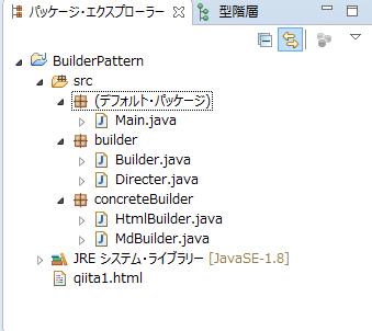 builderPattern1.png