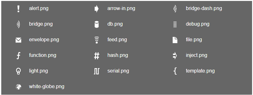 nodered_icons.png