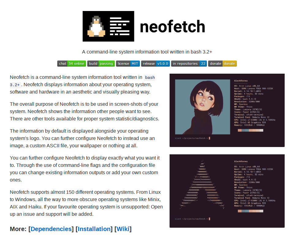 neofetch.png