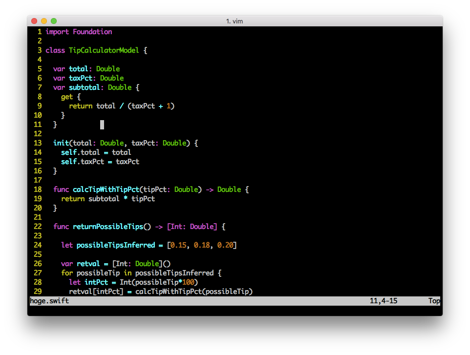swift-syntax.png