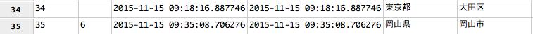 スクリーンショット 2015-11-15 19.30.56.png