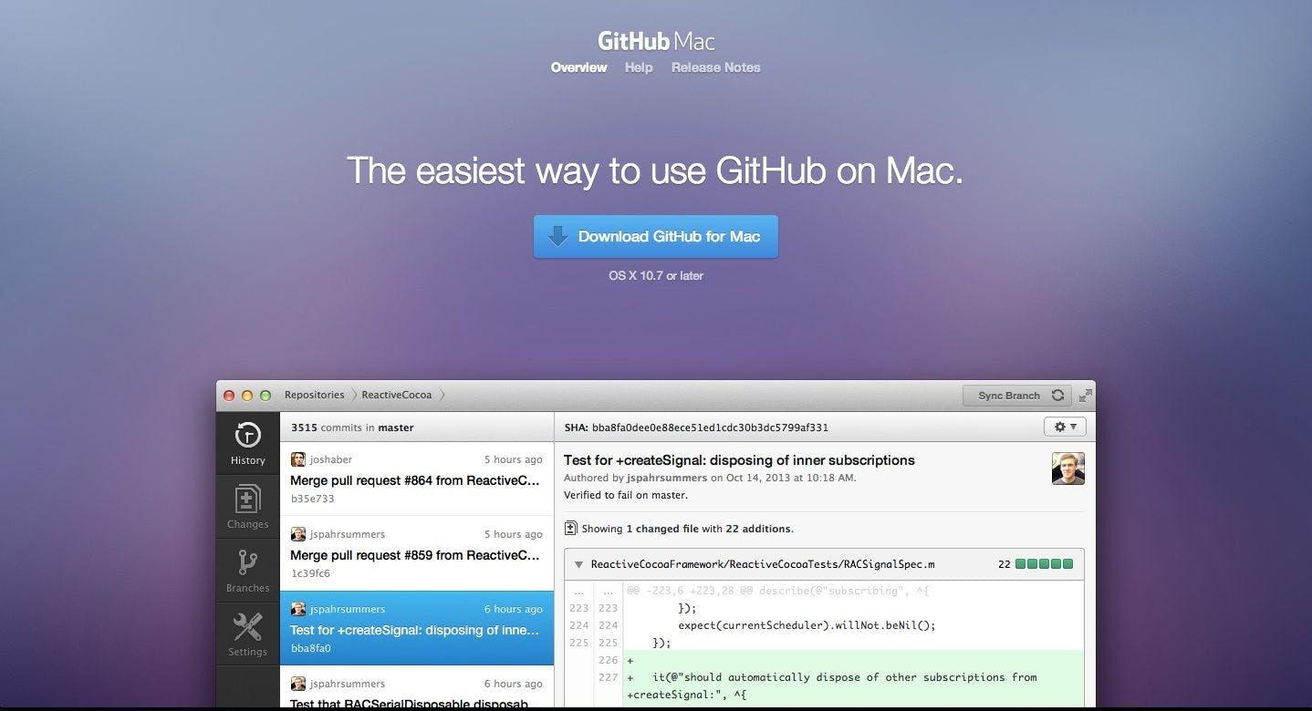 GitHub_for_Mac-2.jpg