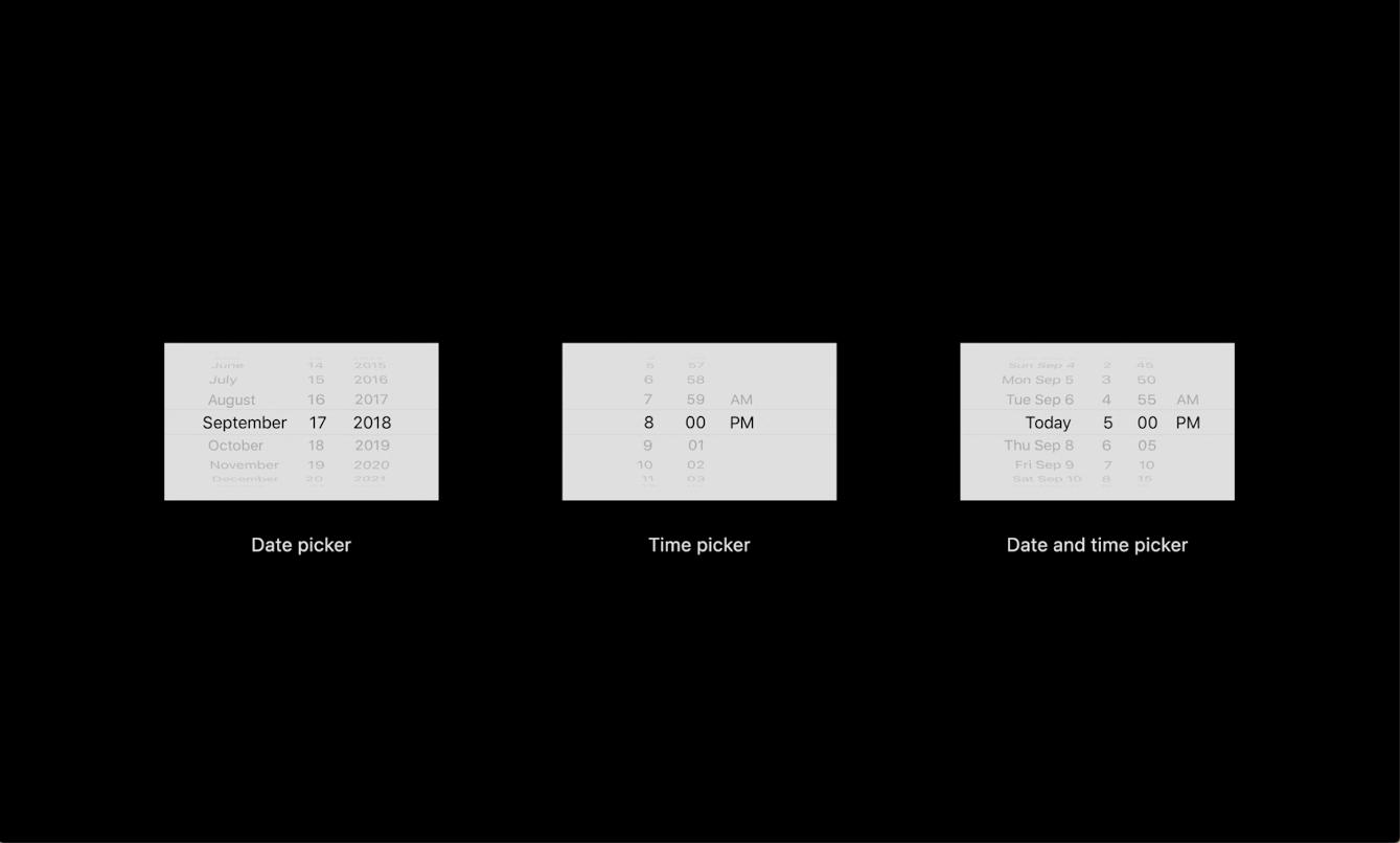 スクリーンショット 2020-06-25 8.53.20.png