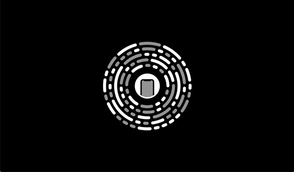 スクリーンショット 2020-06-29 8.52.56.png