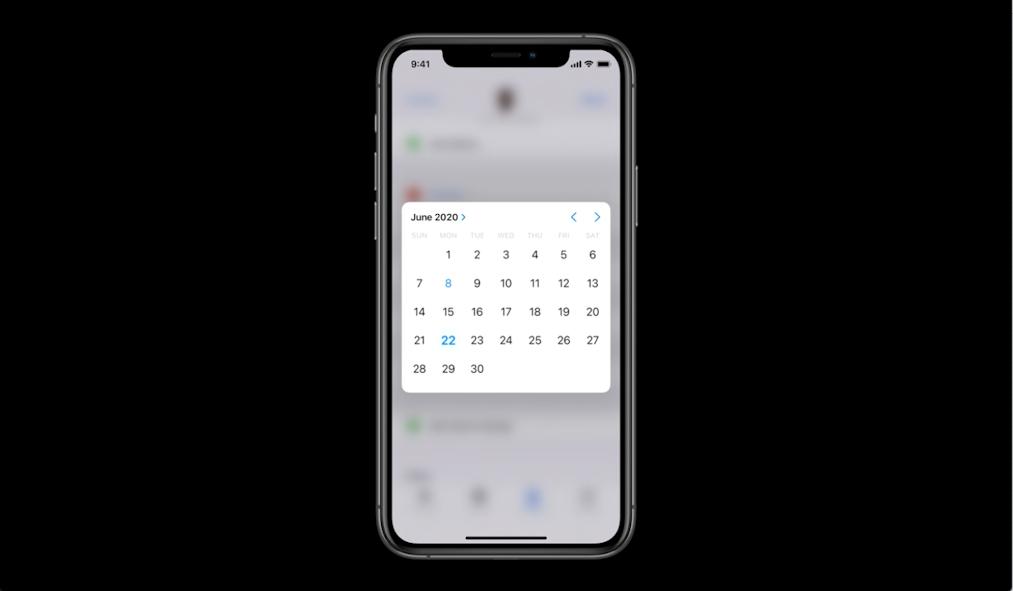 スクリーンショット 2020-06-25 14.13.58.png